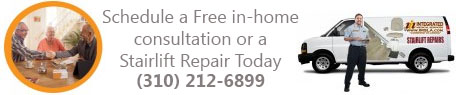 Call for a Free in-Home Consultation