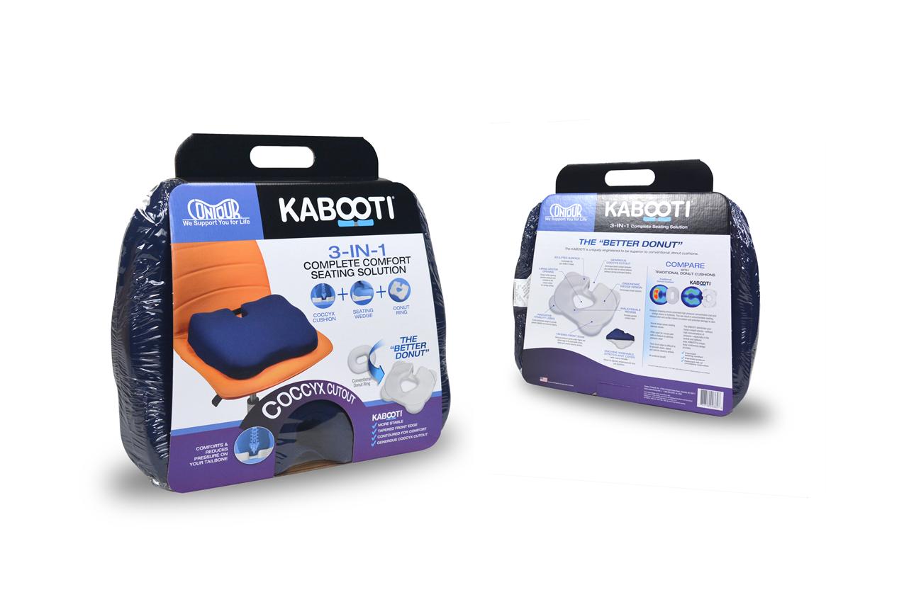 Kabooti_Case_price