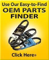Use Our Easy-to-Find OEM Parts Finder. Click here.
