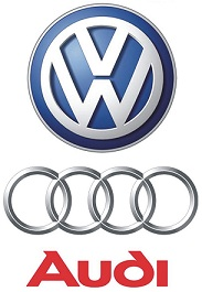 VW Audi Repair TenFour Auto Repair Center Whittier CA - Volkswagen audi