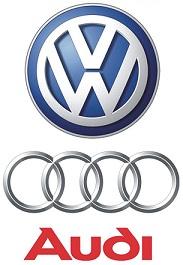 VW Audi Repair TenFour Auto Repair Center Whittier CA - Audi volkswagen