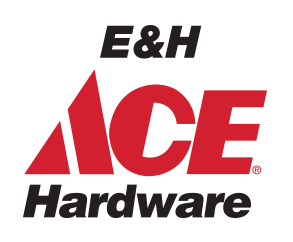 Home E H Ace Hardware