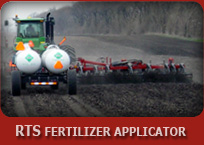 fertilizing (1)
