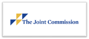 Joint Commission Partner