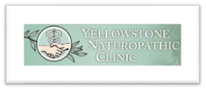 Yellowstone Naturopathic Clinic Partner