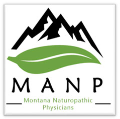 Montana Association of Naturopathic Physicians