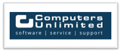 Computers Unlimited Partner