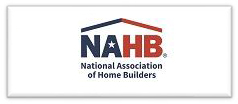 National Association of Home Builders Partner