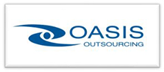 Oasis Outsourcing Partner