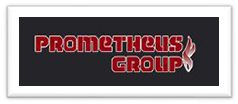 Prometheus Group Partner