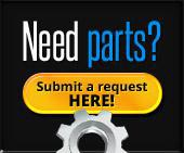 Need parts? Submit a request here!