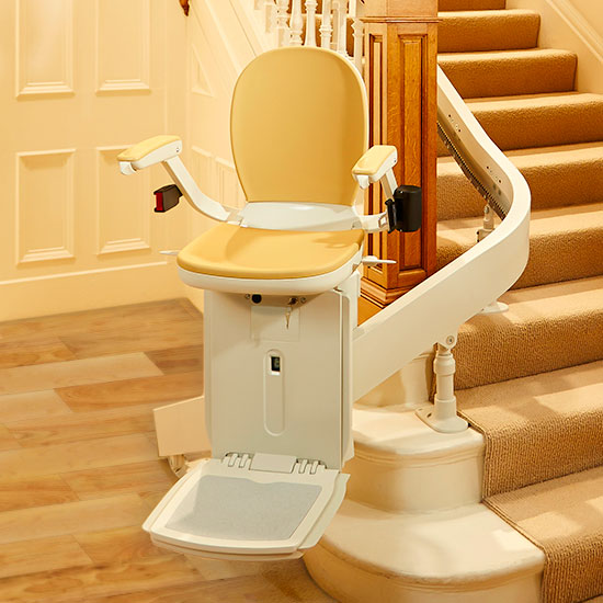 acorn-180-curved-stairlift
