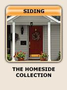 The HomeSide Collection