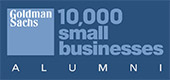 Goldman Sachs 10000 Smal Businesses Alumni