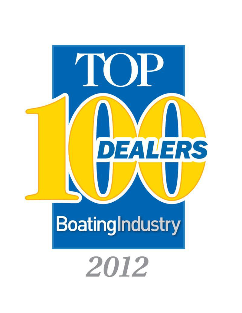 2012 top 100 logo.jpg