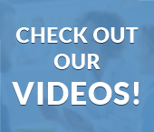 check-our-latest-videos-banner