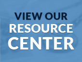 view-our-resource-center-banner