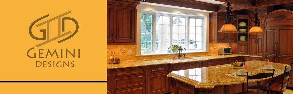 Gemini Designs Provides Exquisite Interior Design Services In Dulth