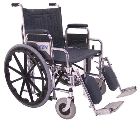 Bariatric Wheelchair Rentals Williams Medical Supply Nashville, TN