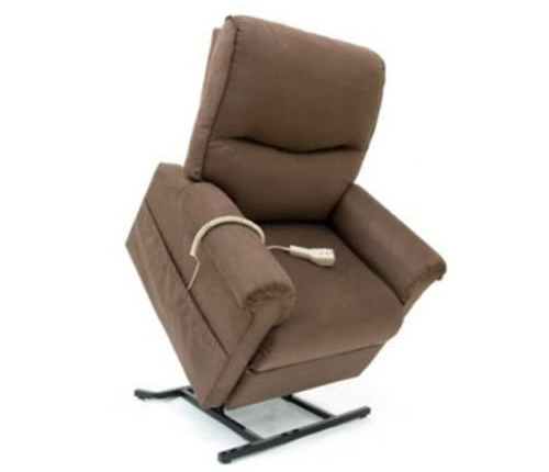 Awesome Lift Chair Rentals Williams Medical Supply Nashville Tn Uwap Interior Chair Design Uwaporg