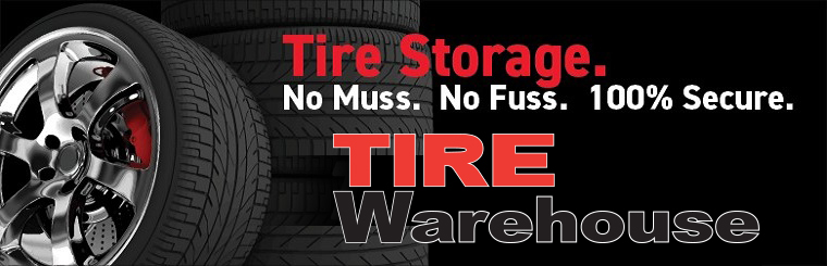 Tire Warehouse Pro Shop Provides Premium Tires And Auto Services In