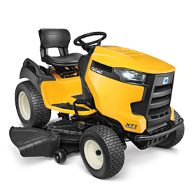 Cub Cadet Lawn and Garden Tractor