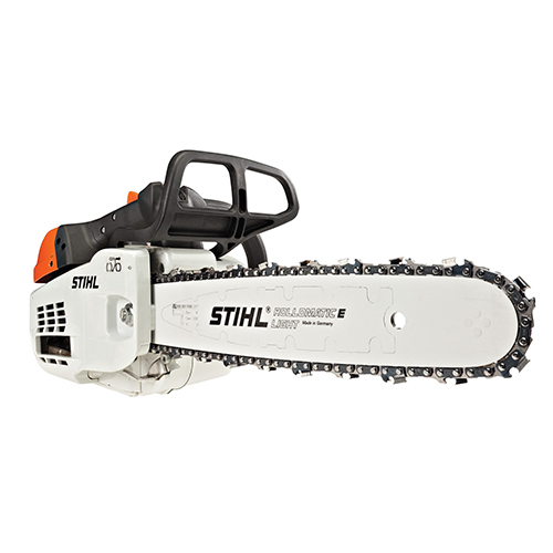 STIHL Chainsaws, Dallas, PA