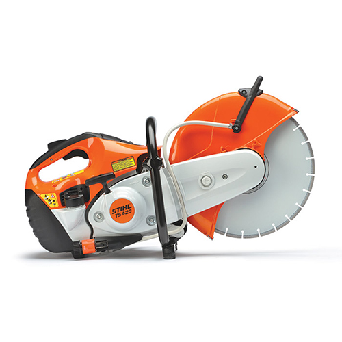 STIHL Construction Tools, Dallas, PA