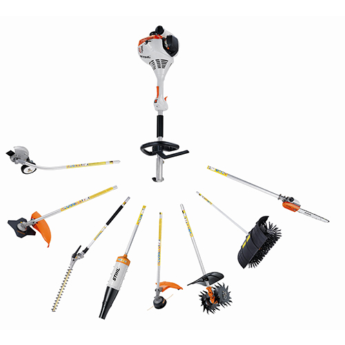 STIHL Multitask Tools, Dallas, PA