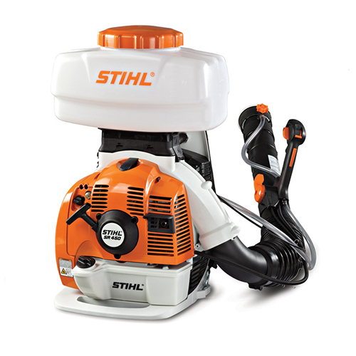 STIHL Sprayers, Dallas, PA