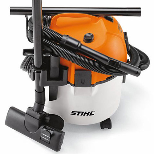 STIHL Vacuums, Dallas, PA