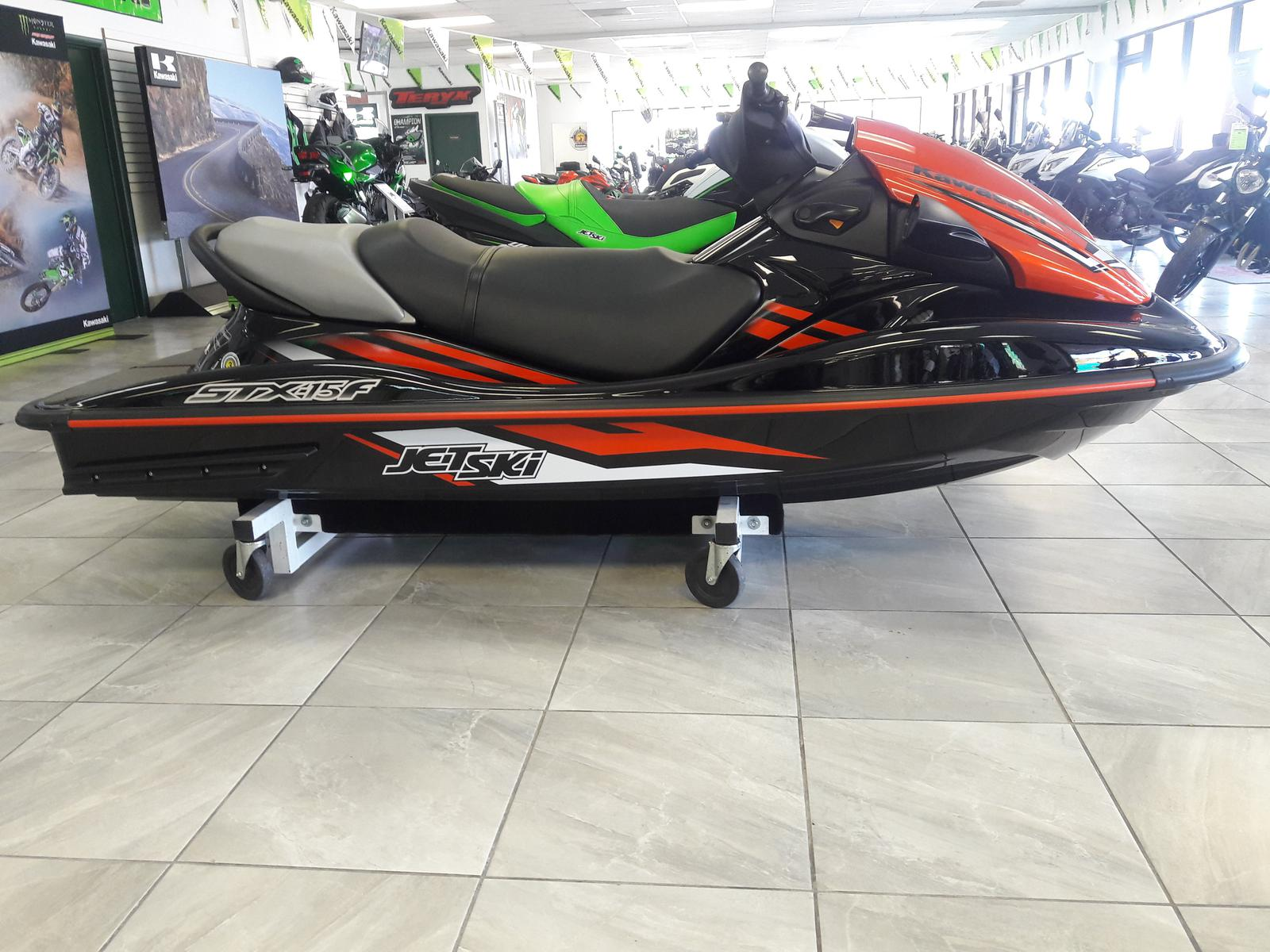 2018 Kawasaki Stx 15f Jet Ski For Sale In Mesa Az Kellys Fuel Filter 20180417 142002