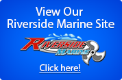 View Our Riverside Marine Site »