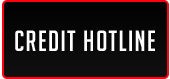 Credit Hotline