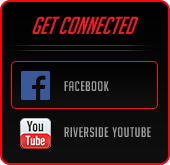 Check us out on Facebook and YouTube.