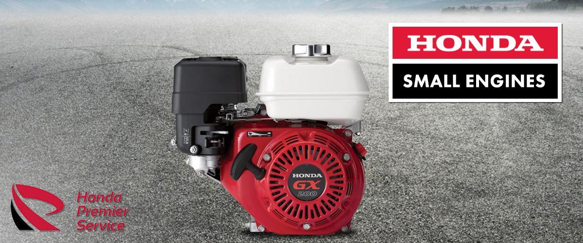 Honda Small Engines >> Small Engine Service Work Rathbone Sales Moses Lake Wa 509