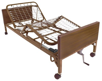 Hospital Beds For Sale Or Rent In Independence Mo Medical Equipment