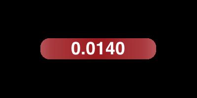 0.0140