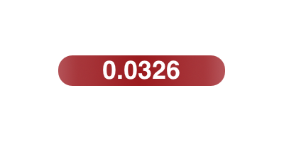 0.0326