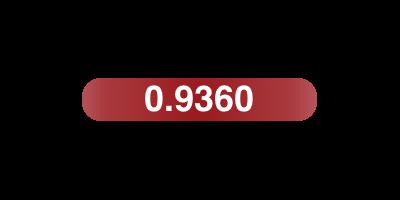 0.9360