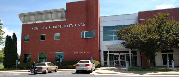 augusta-community-care-building