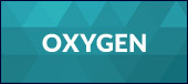 Click here to view oxygen products.