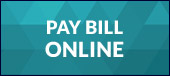 Click here to pay your bill online.