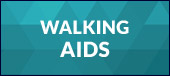 Click here to view walking aids.