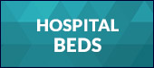 Click here to view Hospital Beds.