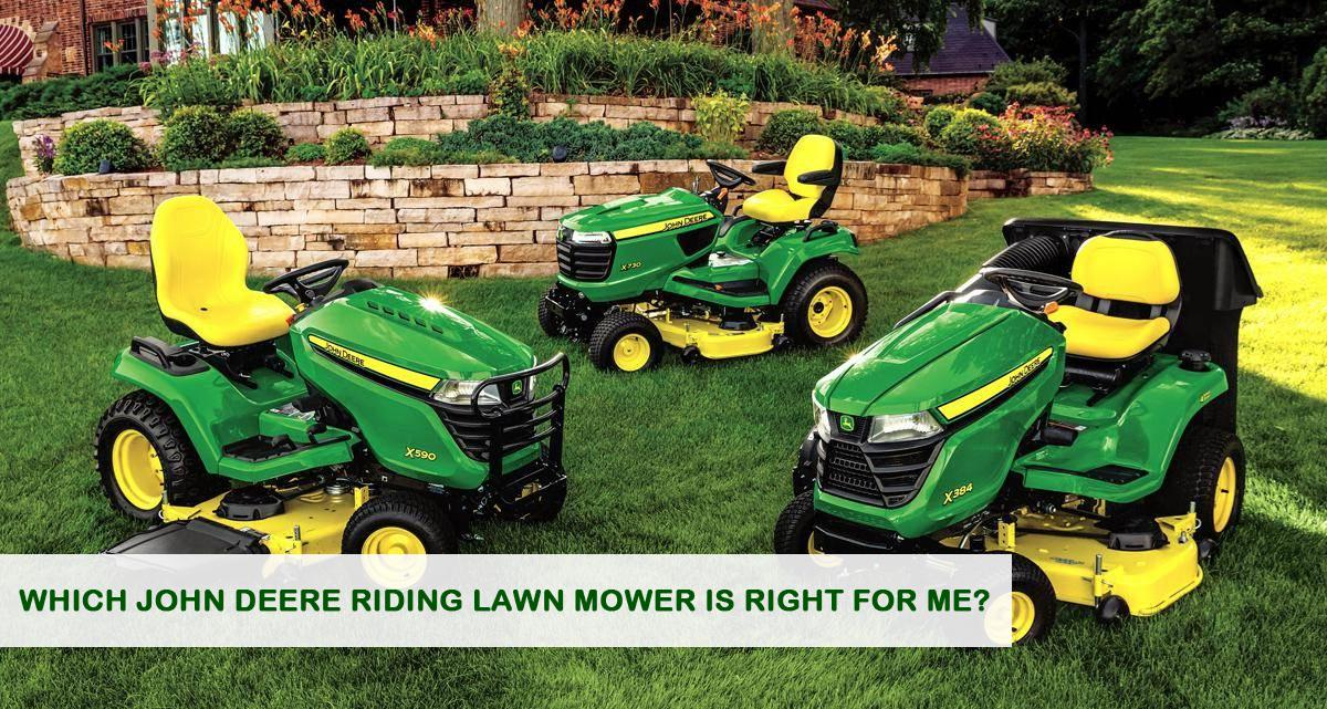 Streamline Your Lawn Care