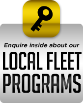 Local Fleet Programs