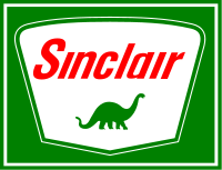 sinclai oil CLEAR green.png