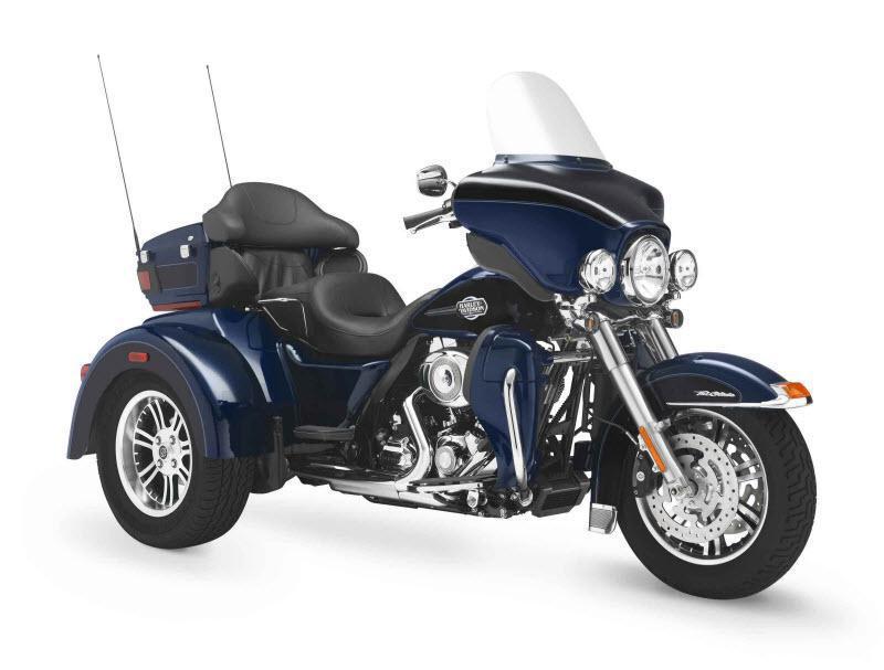 HD Trike.jpg