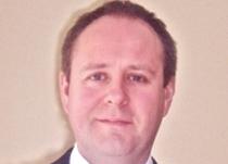 James-Halstead